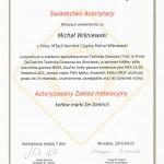 certyfikat-dedietrich-t1a