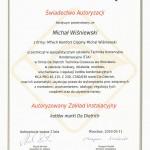 certyfikat-dedietrich-t2a