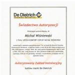 Upr- DeDietrich- T1A