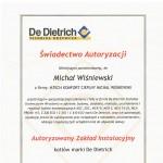 Upr-DeDietrich-T2A